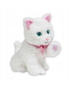 Kotek interaktywny Coco Tm Toys - zdjęcie 1
