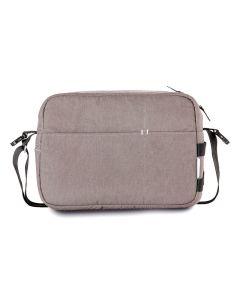 Torba X-Bag Stone grey