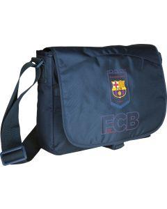 Torba na ramię Astra FC Barcelona 97 - zdjęcie 1