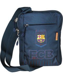 Torba na ramię Astra FC- Barcelona 98 - zdjęcie 1
