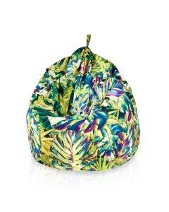 Worek sako design dla dzieci tropic - zdjęcie 1