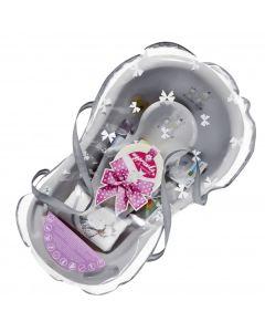 Wyprawka dla noworodka Maltex baby różne kolory
