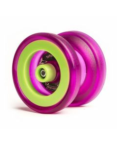 Yoyo Grind Machine YoyoFactory różne kolory - zdjęcie 1