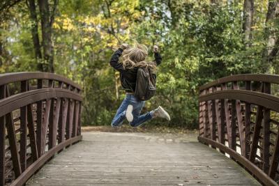 Plecak szkolny i młodzieżowy: ranking dobrych i popularnych plecaków dla chłopców i dziewczynek