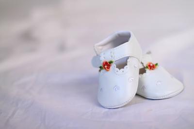 Ile, lub co dać na chrzciny w 2021? Co podarować jako gość, chrzestny, ciocia, lub bliska rodzina?
