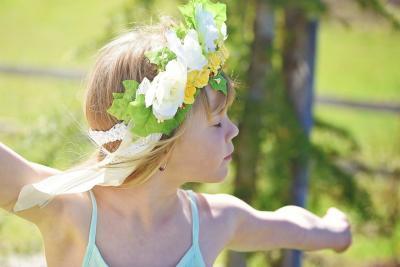Metoda Kniessów: na czym polega, jak wyglądają ćwiczenia i jak wykorzystać ją do rozwoju dziecka?