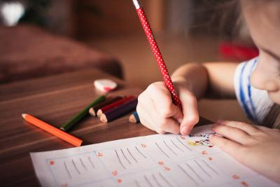 Mocne strony dziecka: jak je poznać, rozwijać i kształtować charakter?