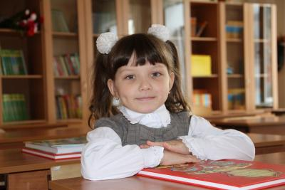 Pierwszy dzień szkoły krok po kroku: jak przygotować dziecko (i siebie) na wielkie wydarzenie?