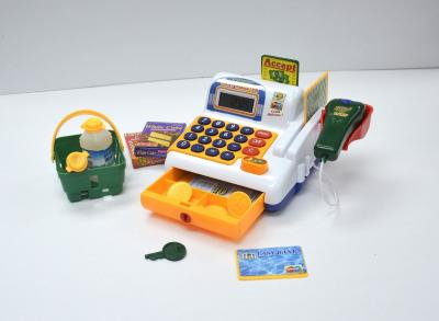 Zabawa w sklep w domu lub przedszkolu: jakie zabawki kupić i co będzie potrzebne?