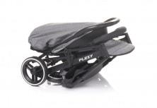 Wózek spacerowy 4Baby Flexy zdjęcie 1