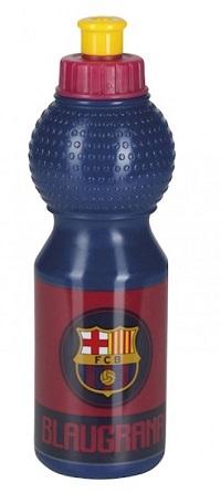 Bidon FC Barcelona 106
