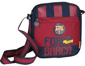 Torba na ramię FC- Barcelona 81