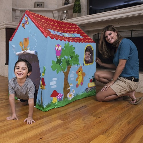 Namiot domek dla dzieci Bestway 52201