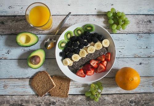 Awokado dla niemowlaka: pasta i potrawy dla dzieci