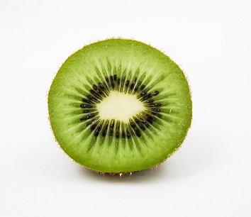 Owoc bardzo polecany przyszłym mamom