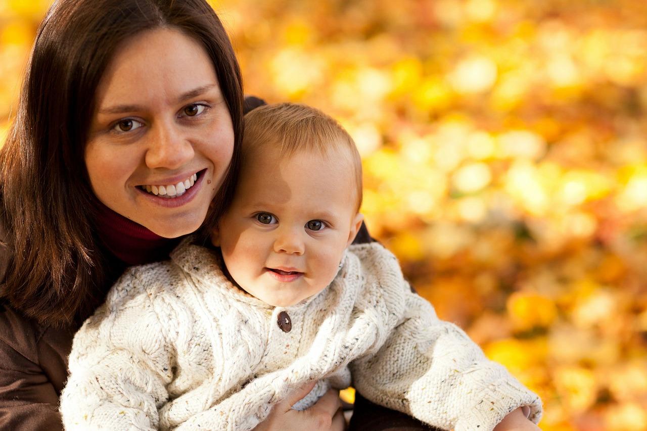 Olej z czarnuszki dla dzieci – właściwości i zastosowania dla niemowlaków i starszych maluchów