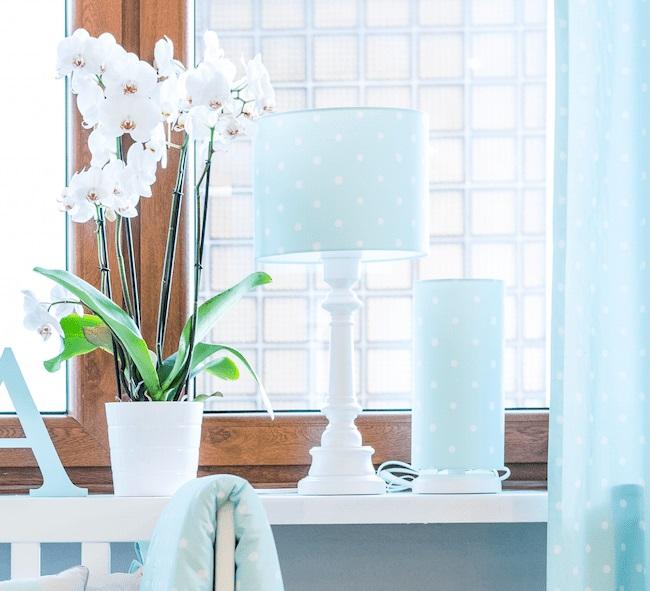 Lampa stojąca Lamps&Co