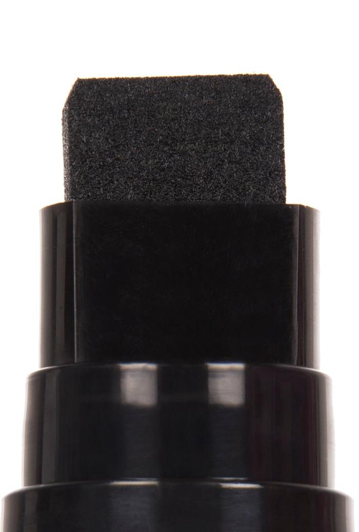 Marker pigmentowy Uni Posca PC-17K różne kolory