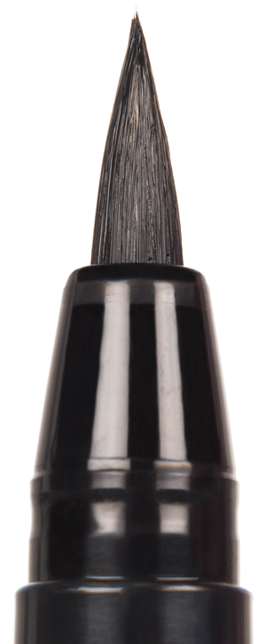 Marker pigmentowy Uni Posca PCF-350 różne kolory