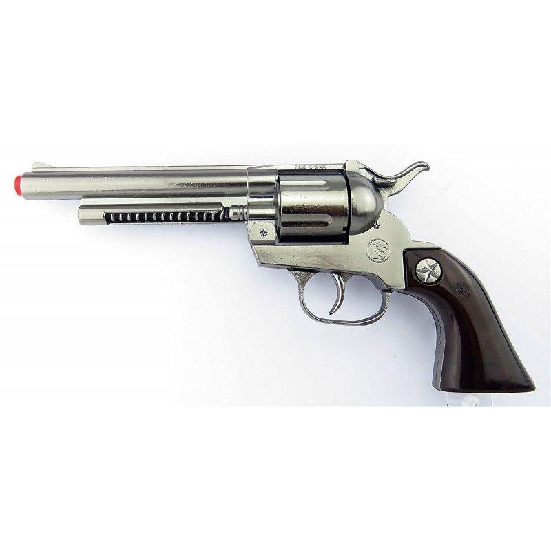 Pistolet dla dzieci Gonher na kapiszony