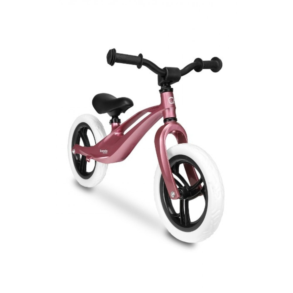 Rowerek magnezowy dla dziecka
