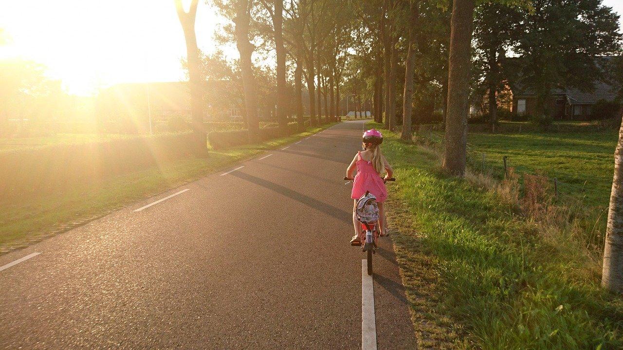 rowerek-dla-3-4-5-latka-ranking